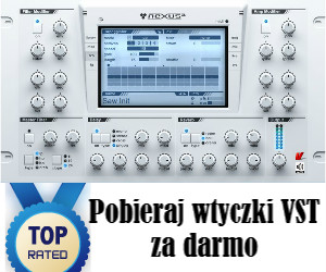 Download VST