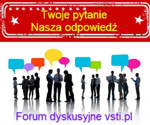Forum o wtyczkach VST instrumentach klawiszowych oraz Fl Sudio