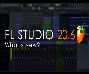 Fl Studio 20 pobierz za darmo download for free