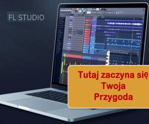 Fl Studio - odkryj jeden z najlepszych programów muzycznych