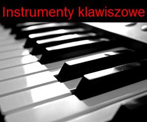 Instrumenty klawiszowe - forum