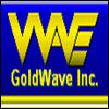 gold wave editor