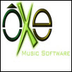 Oxe Music Software - Oxe FM v 1.2.2