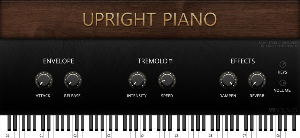 99sounds-upright-piano