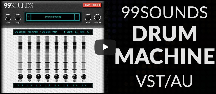 99sounds_drummachine