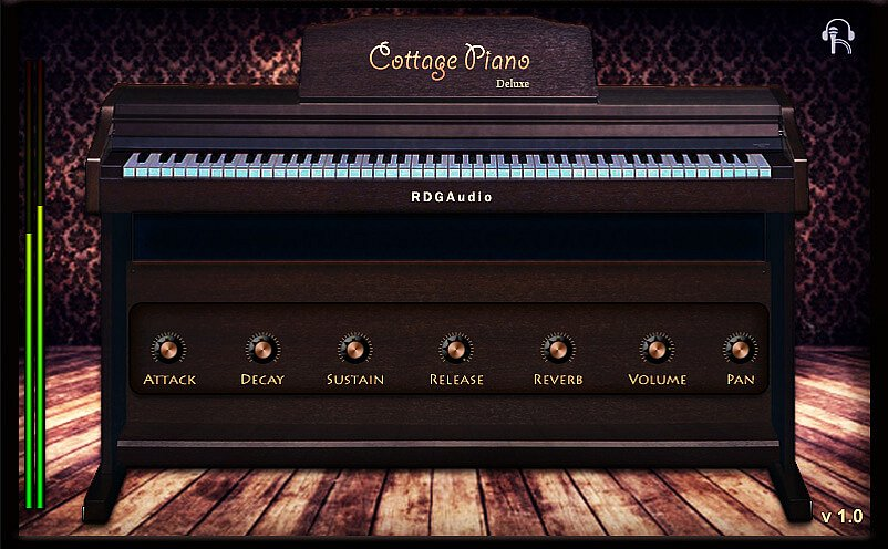 RDG-Audio-Cottage-Piano-Deluxe