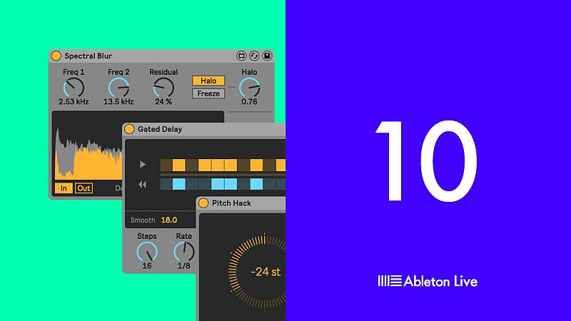 ableton-creative-extensions