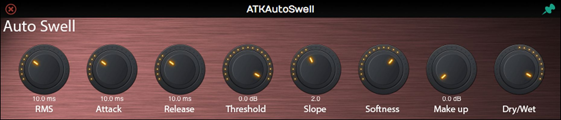 atkautoswell-vst
