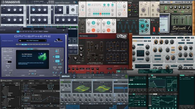best-vst-synth-plugins