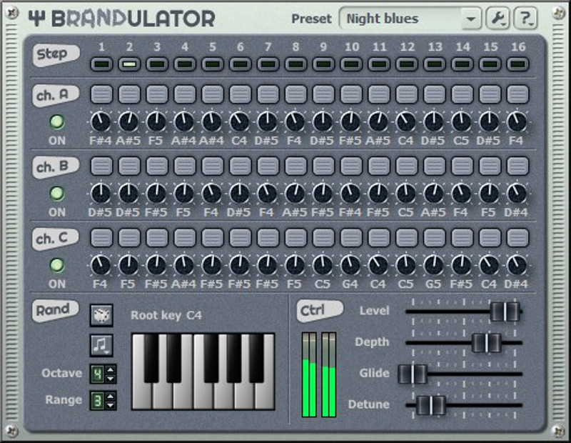 brandulator-vst