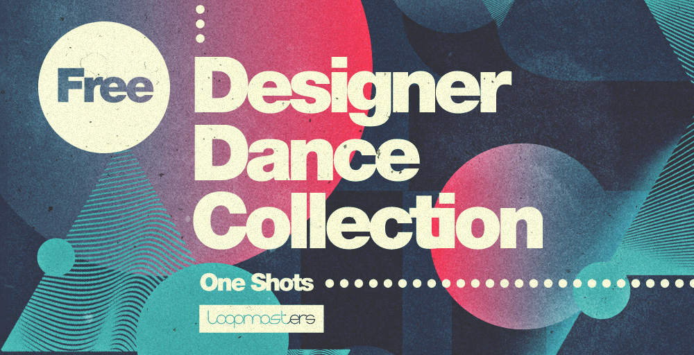 designer-dance-collection