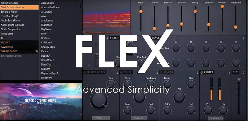flex_fl_studio_synthesizer