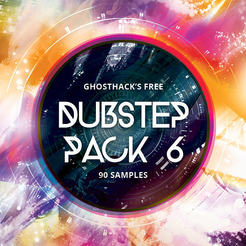 ghosthack-dubstep-pack-6