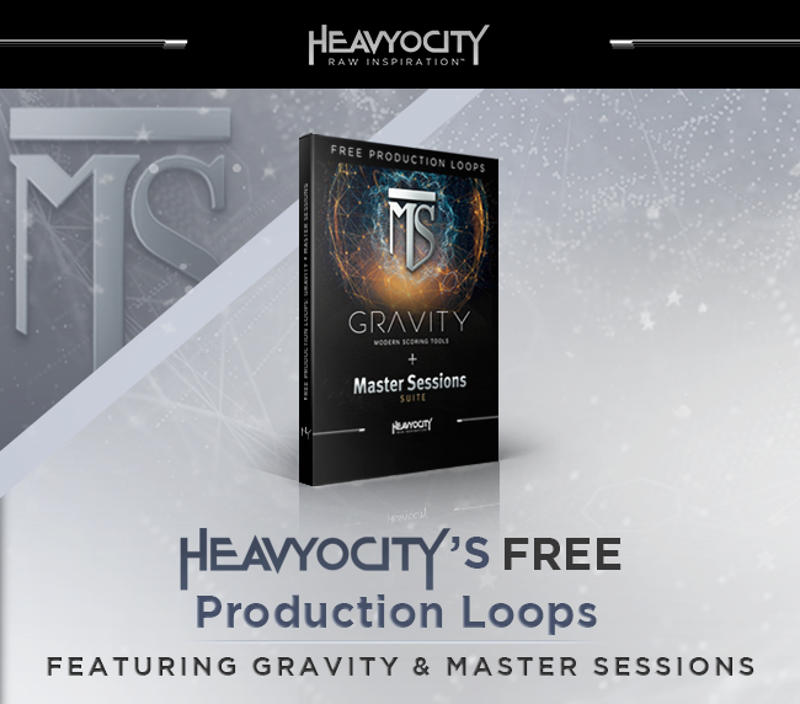 heavyocity-free-production-loops