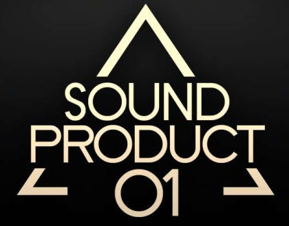 loopmaster_soundproduct01