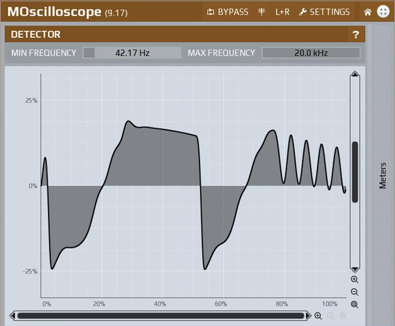 meldaproduction_moscilloscope