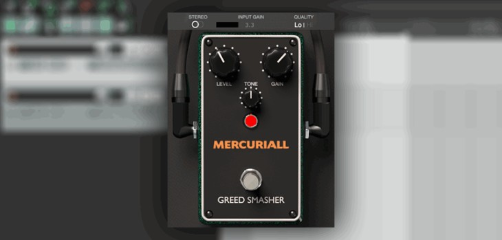 mercuriall-greed-smasher
