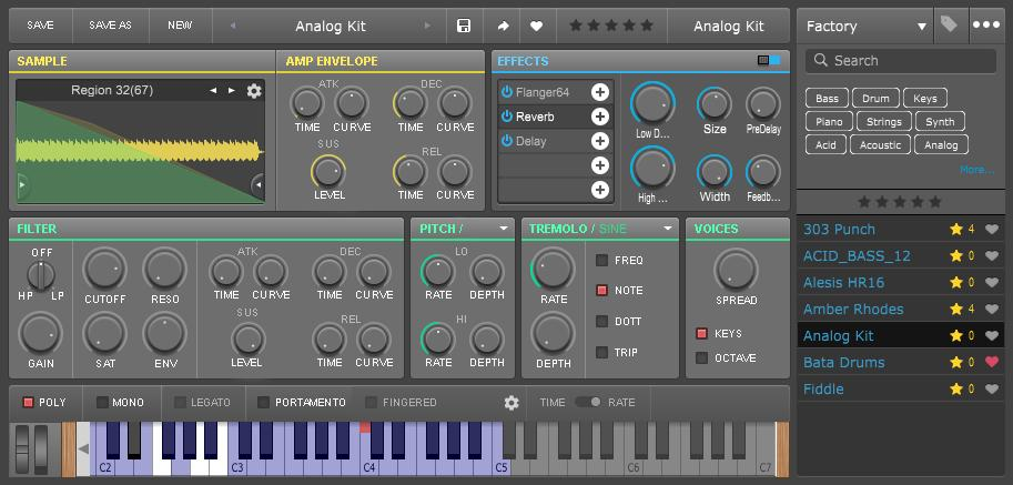moody-sampler-vst