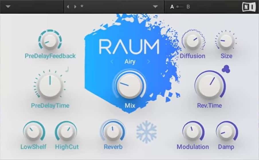 native-instruments-raum