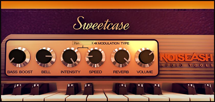 noiseash-sweetcase