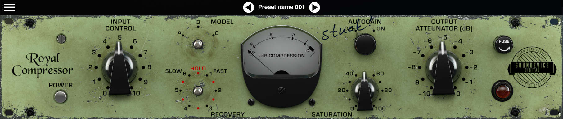 royal-compressor-free