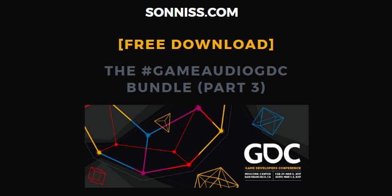 sonniss-gdc-audio-3