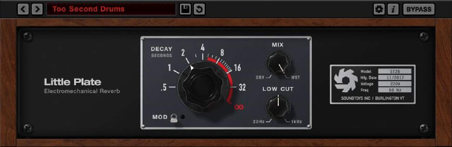 soundtoys-little-plate