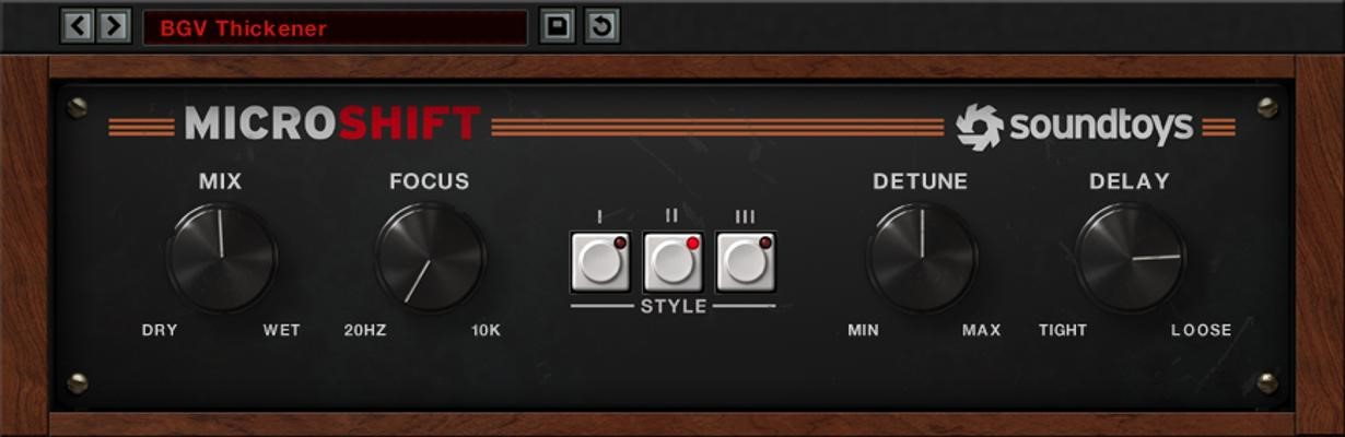 soundtoys_microshift