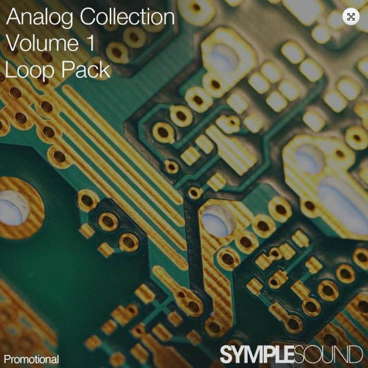 samplesound_analogcollectionvol1