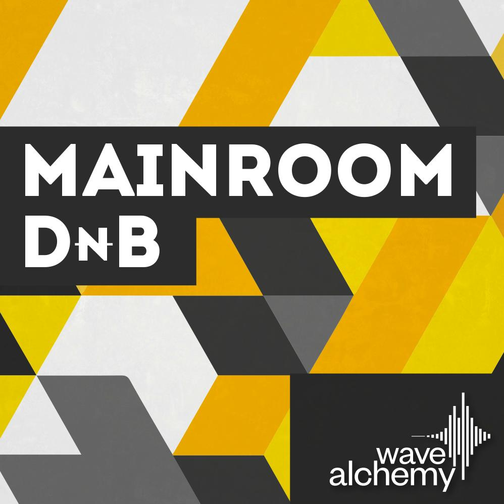 wave-alchemy-mainroom-dnb""