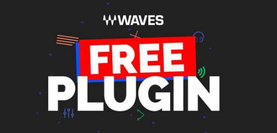 waves_blackfriday