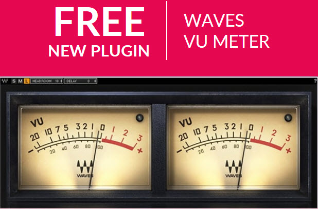 waves_freeuvmeter