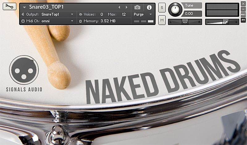 naked_drums