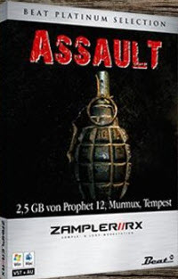 zamplerrx_assault