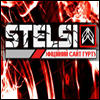 Stelsi - Stelsi Virtual Analog v1.0 freeware vst