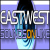 eastwest samples