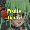 fruity dance in fl studio 8