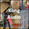 Kong Audio - ChineeGuzheng v1.5