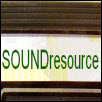 SOUNDresource - free samplepacks