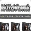 Wildfunk - Electro House Sounds 2