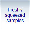 Freshly Squeezed Samples - Sylenth1 Definitive Collection