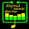 Digital Music Doctor - FL Studio 8 - Know It All!