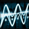 AAY-Audio - aStereolizer VST effect