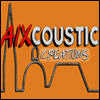 acoustic creations