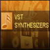 SyncerSoft - Bass Booster VST