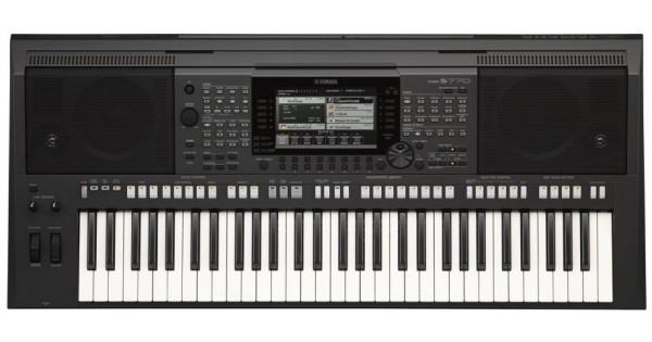 YamahaPSR-S770-600x315.jpg