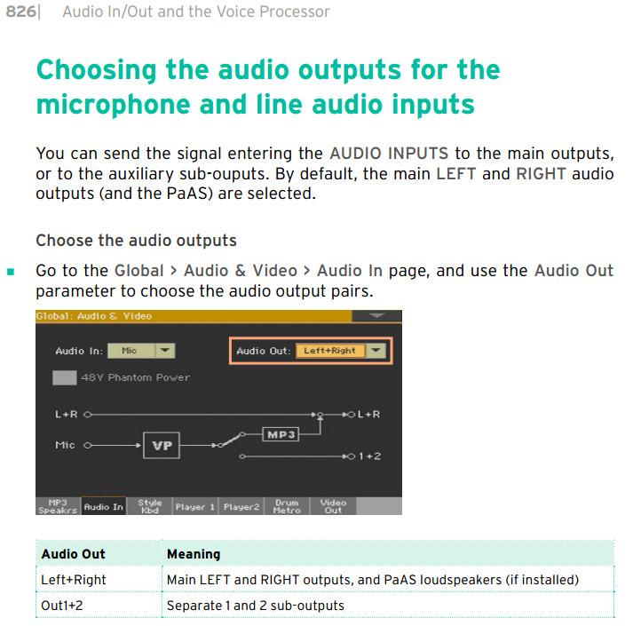 Audioinput.jpg