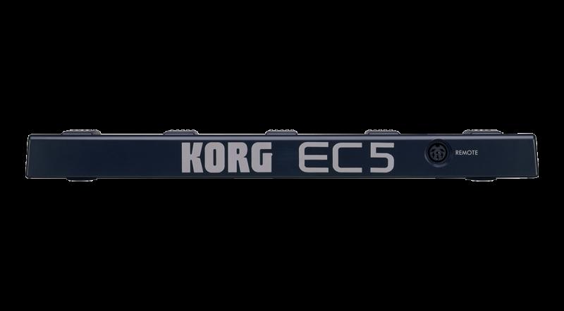EC5.png