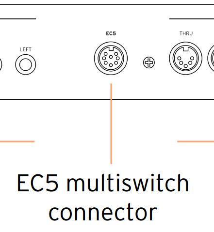 ec5.jpg