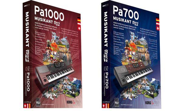 Musikant_for_Pa700_Pa1000.jpg